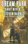 Dream Park - Larry Niven, Steven Barnes