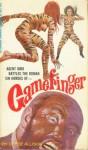 Gamefinger - William Henley Knoles, Clyde Allison