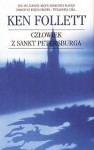Człowiek z Sankt Petersburga - Ken Follett