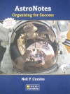 Astronotes: Organizing for Success - Neil F. Comins