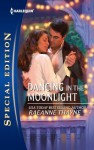 Dancing in the Moonlight: A Cowboys of Cold Creek romance (Harlequin Special Edition) - RaeAnne Thayne