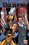 Wolverine: In The Flesh - Chris Cosentino, Dalibor Talajić, Jean-Francois Beaulieu, Tim Seeley