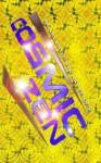 Cosmic Zen - Michael Carter, Judy Senders