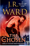 The chosen - J. R. Ward