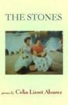 The Stones - CELIA LISSET ALVAREZ