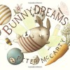 Bunny Dreams by Peter McCarty (2016-01-05) - Peter McCarty