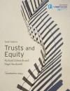 Trusts and Equity - Richard Edwards, Nigel Stockwell
