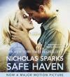 Safe Haven - Nicholas Sparks, Rebecca Lowman