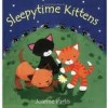 Sleepytime Kittens - Joanne Partis