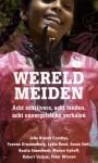 Wereldmeiden - Robert Vuijsje, Jelle Brandt Corstius