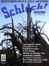 Schlock! Webzine Vol. 6, Issue 14 - Gavin Chappell, Gary Murphy, Sandro D. Fossemò, Jeremiah Christopher, James Rhodes, Rob Bliss, Gregory K.H. Bryant, Richard D. Price