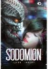 Sodomion - Jacek Inglot