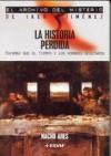 La Historia Perdida: Enigmas Que El Tiempo Y Los Hombres Ocultaron (Vol 1) - Ares
