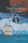 Their Lordships Request - Patrick G. Cox