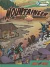 Mountaineer: Illustrated High Interest - Tim Clifford, Ken Hooper, Lance Borde