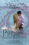 Proven (Daughters of the Sea #5) - Stacy Sanford, Kristen Day