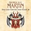 Game of Thrones - Das Lied von Eis und Feuer 20 - Audible GmbH, George R.R. Martin, Reinhard Kuhnert