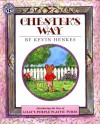 Chester's Way - Kevin Henkes