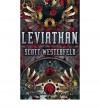 Leviathan - Scott Westerfeld
