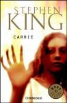 Carrie - Gregorio Vlastelica, Stephen King