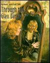 Nightbane Book 3: Through the Glass Darkly - Kevin Hassall, Kevin Siembieda, Scott Johnson, Fred Fields, Ramón Pérez, Roger Petersen, Alex Marciniszyn, Kent Burles, James Osten