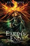 Earth's End (Air Awakens Series Book 3) - Elise Kova