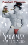 Snowman With Benefits - Marshall Thornton