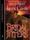 Bridal Jitters (Harmony #0.5) - Jayne Castle