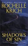 Shadows of Sin - Rochelle Krich