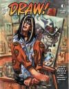 Best Of Draw! Volume 3 (Best of Draw!) (Best of Draw!) - Mike Manley