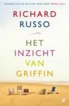 Het inzicht van Griffin - Richard Russo