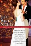 Hot Winter Nights - Tammy Andresen, Amy Rose Bennett, Heather Boyd, Dawn Brower, Amanda Mariel, Nina Mason, Christina McKnight, Lauren Smith