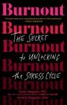 Burnout - Emily Nagoski, Amelia Nagoski