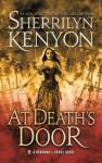 At Death's Door (Deadman's Cross #3) - Sherrilyn Kenyon