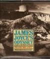 "James Joyce's Odyssey: Guide to the Dublin of ""Ulysses"" - James Joyce, Frank Delaney, Jorge Lewinski"