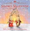 Snowy Valentine - David Petersen