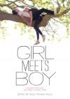 Girl Meets Boy, Boy Meets Girl - Kelly Milner Halls, Terry Davis