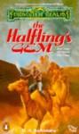 The Halfling's Gem - R.A. Salvatore