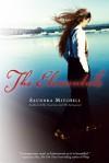 The Elementals - Saundra Mitchell