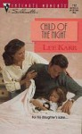 Child of the Night - Lee Karr