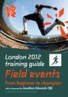 Field Events: From Beginner to Champion - Jason Henderson