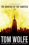 The Bonfire of the Vanities (Audio) - Tom Wolfe, Joe Barrett