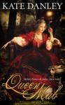 Queen Mab - Kate Danley