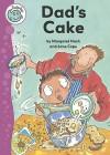 Dad's Cake - Margaret Nash, Jane Cope