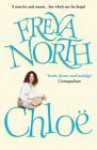 Chloe - Freya North