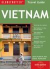 Vietnam Travel Pack, 6th - John Hoskin