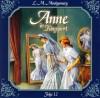 Anne in Kingsport: Viele glückliche Paare - Simon Jäger, Marie Bierstedt, Arianne Borbach, Lutz Mackensy, L.M. Montgomery