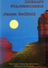 Dziesiąte wtajemniczenie - James Redfield