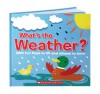 What's The Weather? (LittleSecrets (Quality)) - Jo Moon