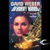 In Enemy Hands - David Weber, Allyson Johnson